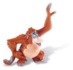 Figurina Disney Cartea Junglei - King Louie
