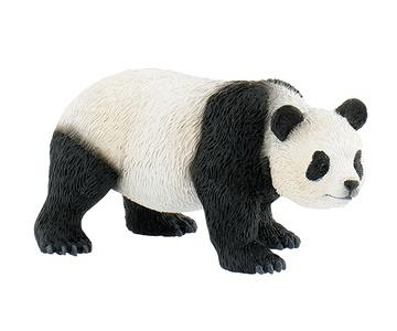 Figurina Bullyland Urs Panda