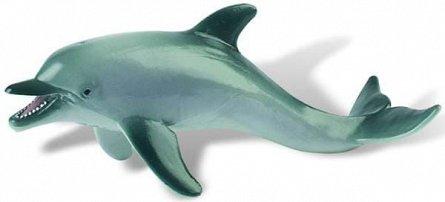 Figurina Bullyland Delfin
