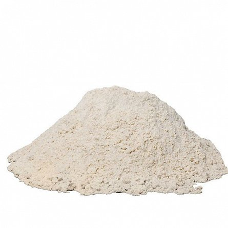 Set constructie Teifoc - Mortar 1 kg