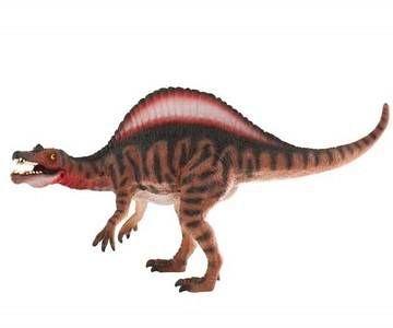 Figurina Bullyland Spinosaurus