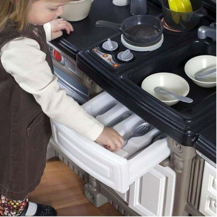 Bucataria copii Step2 Dream Kitchen