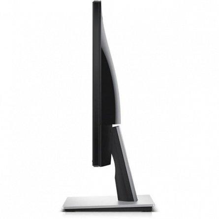 Monitor Dell SE2216H 21.5