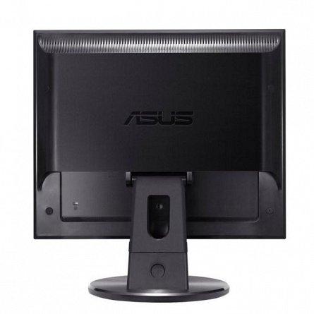 Monitor Asus VB199T 19