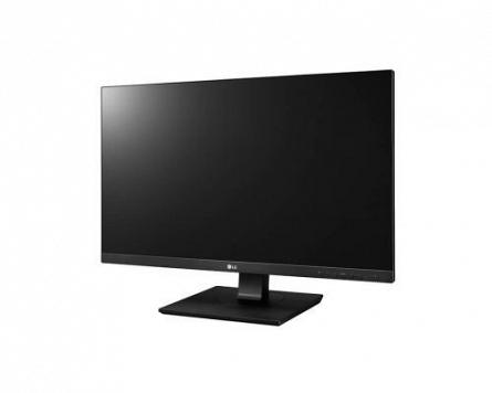 Monitor LG 24BK750Y-B 24