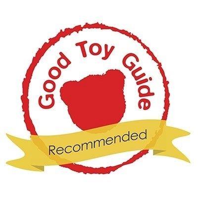 Joc educativ Asociaza personajele, Orchard Toys