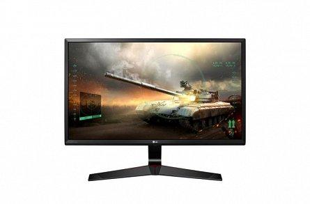 Monitor LG 27MP59G-P 27