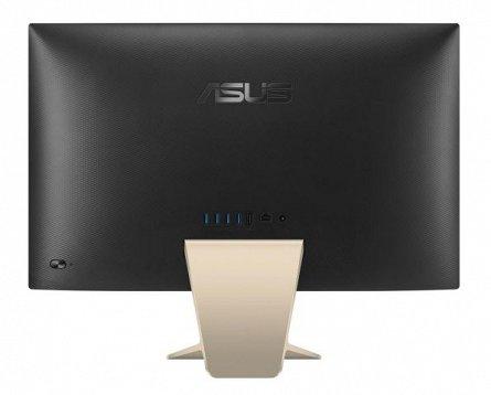 All-in-One Asus Vivo AiO V222FAK-BA053R 21.5