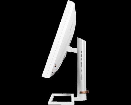 Monitor MSI Prestige PS341WU 34