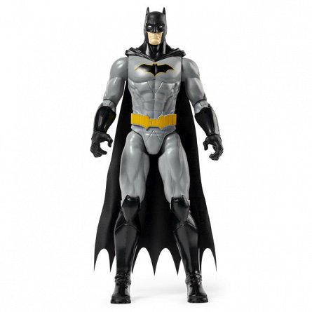 Figurina Batman - Rebirth, 30 cm