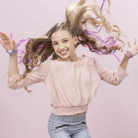 Salonul de coafura Holywood Hair Extension