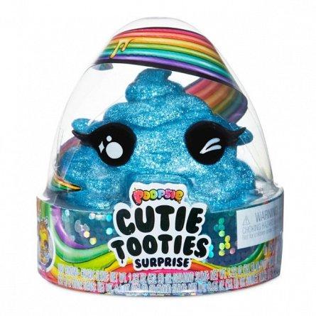 Poopsie - Cutie Tooties Surprise, S2, diverse modele