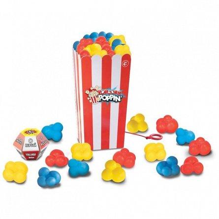 Joc Noriel - Popcorn Poppin