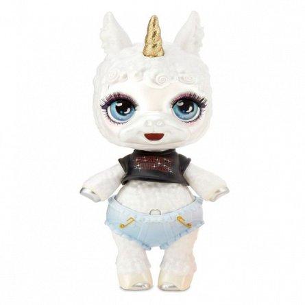 Poopsie - Figurina Surprise Llama