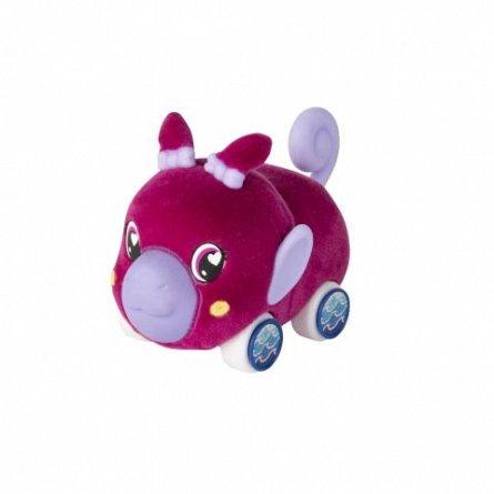 Figurina vehicul Ritzy Rollerz - Gaby