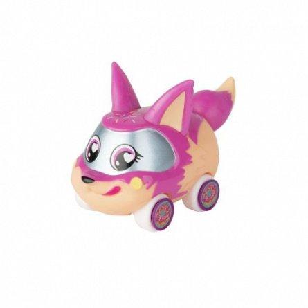 Jucarie vehicul Ritzy Rollerz - Dani