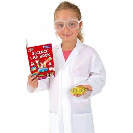 Set experimente - Science Lab