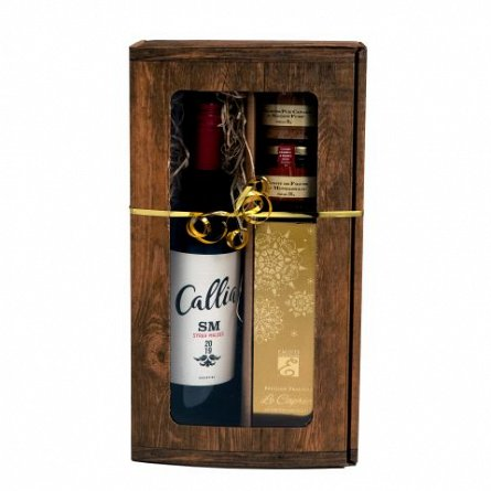 Pachet Cadou Premium