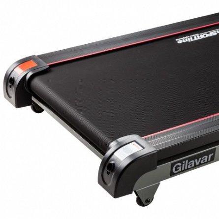 Banda de alergat inSportline Gilavar, 3.5 CP, 150 kg