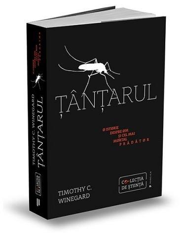 Tantarul