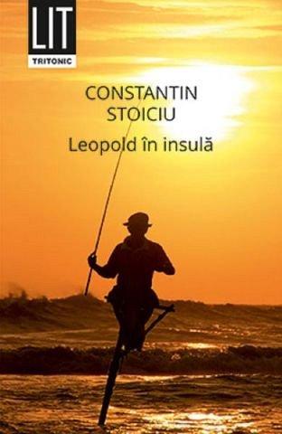 Leopold in insula