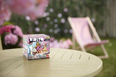 LEGO VIDIYO - BeatBox Sirena Dulce 43102