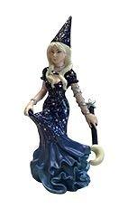 Figurina Zana Laina, Bullyland
