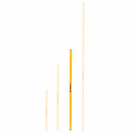 Bat de Slalom inSportline SL100, 100 cm