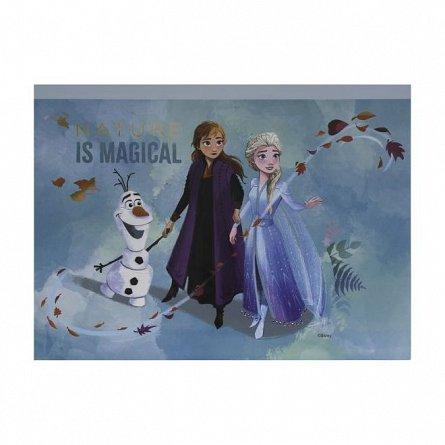 Set desen gentuta de creatie Frozen 2