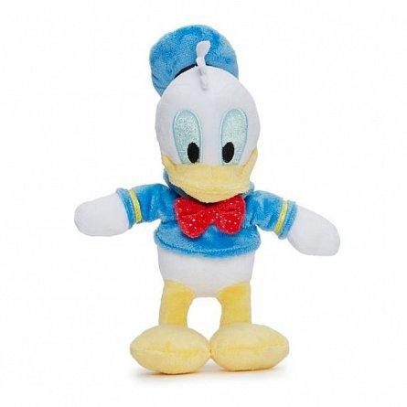 Plus Disney - Donald Duck, 20 cm