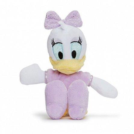 Plus Disney - Daisy, 20 cm