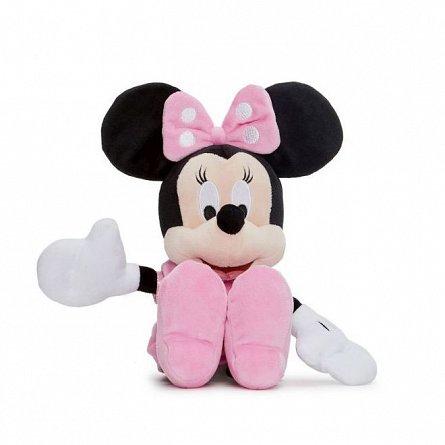 Plus Disney - Minnie Mouse, 25 cm