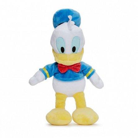 Plus Disney - Donald Duck, 25 cm
