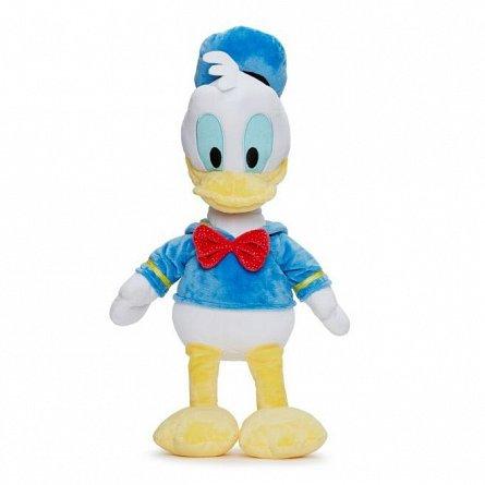 Plus Disney - Donald Duck, 35 cm