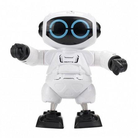 Robot electronic Silverlit Ycoo - Robo Beats