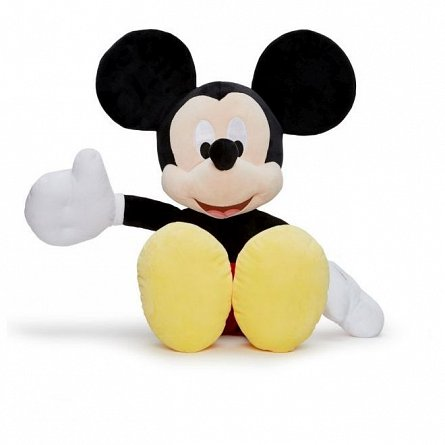 Plus Disney - Mickey Mouse, 61 cm
