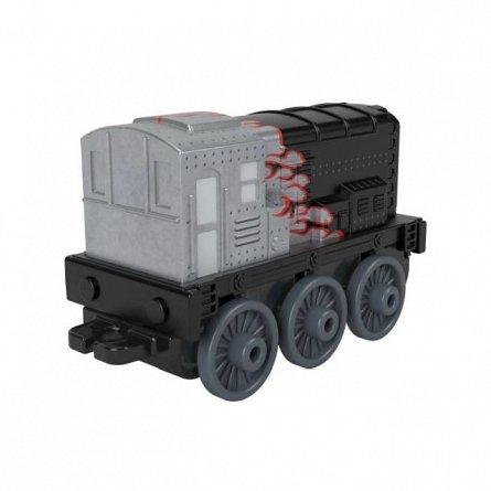 Locomotiva Thomas and Friends - Diesel