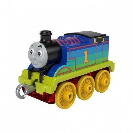 Locomotiva Thomas and Friends - Thomas, multicolor