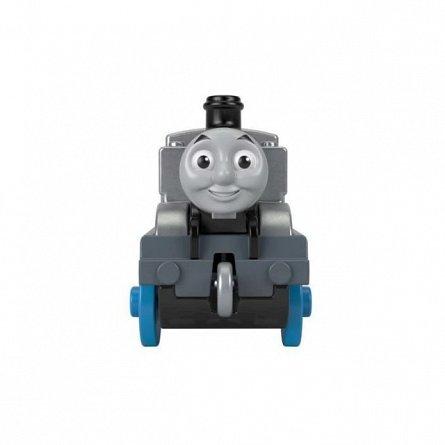 Locomotiva Thomas and Friends - Thomas