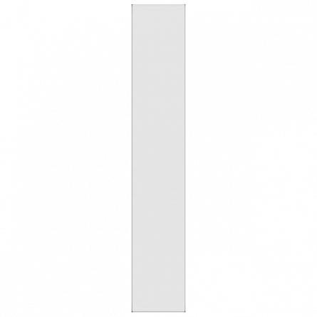 Radiera Rotring TikkyT20, ptr. creion