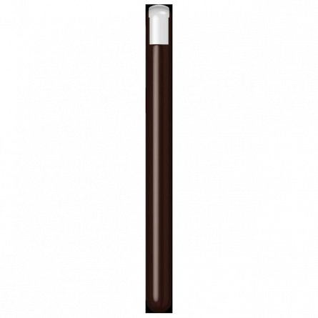 Mine pt.creion mecanic Rotring,0.35mm,HB