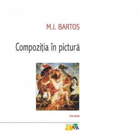 COMPOZITIA IN PICTURA