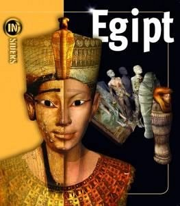 INSIDERS - EGIPT