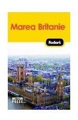 Marea Britanie, Ghidurile Fodor's