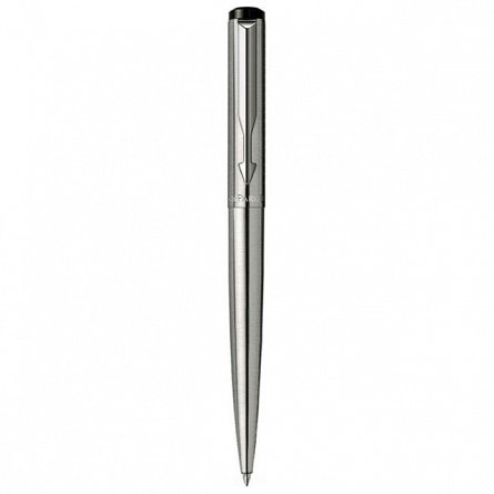 Pix Parker Vector Stainless Steel CT
