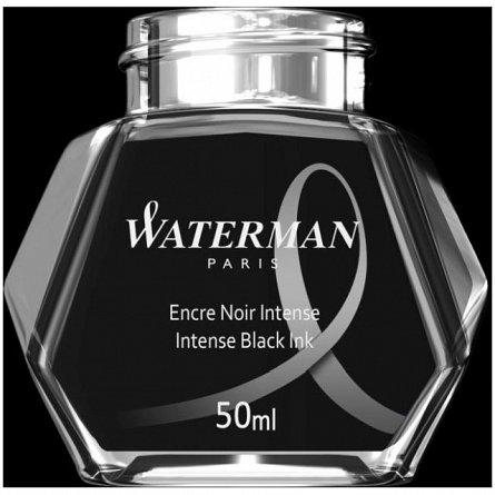Calimara Waterman cerne neagra