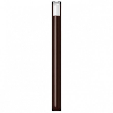 Mine pt.creion mecanic Rotring,0.7mm,HB