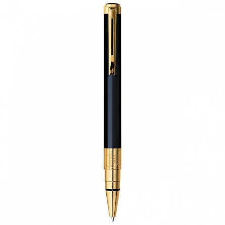 Pix Waterman Perspective Black GT