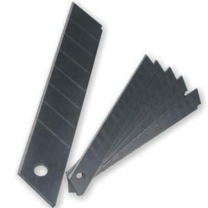 Rezerve cutter mic, 10 bucati/set