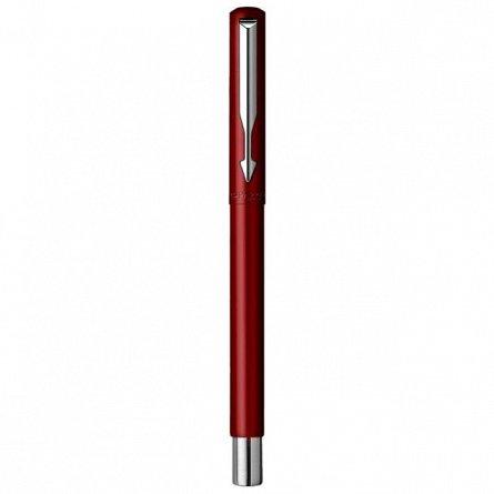 Roller Parker Vector standard rosu